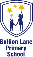 Bullion Lane Primary School